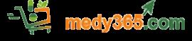 Medy365