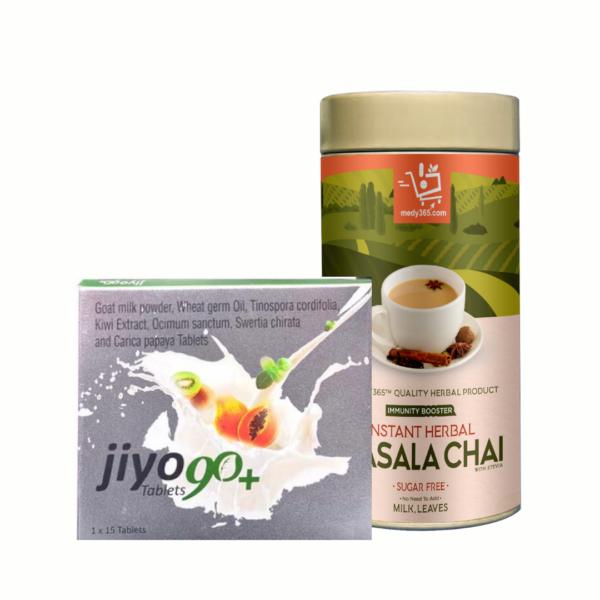 Masala-Chai-Herbal