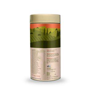 Herbal-Masala-Chai