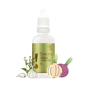 dry-eye-care-navel-oil
