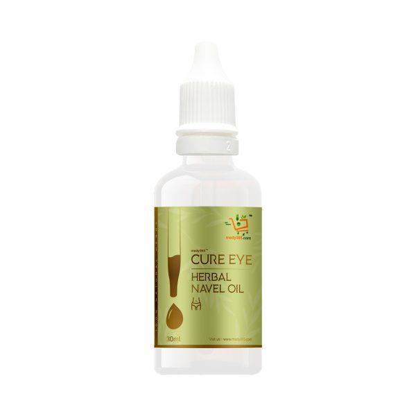Herbal-navel-oil-for-eye-care