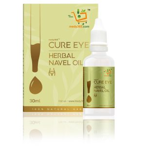Herbal-navel-oil-for-dry-eyes