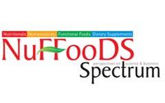 Nuffoods-spectrum