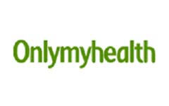 onlymyhealth-News-article