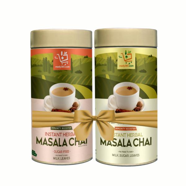 Masala-Chai-Combo-Offer