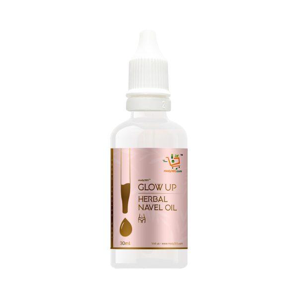 skin-care-navel-oil