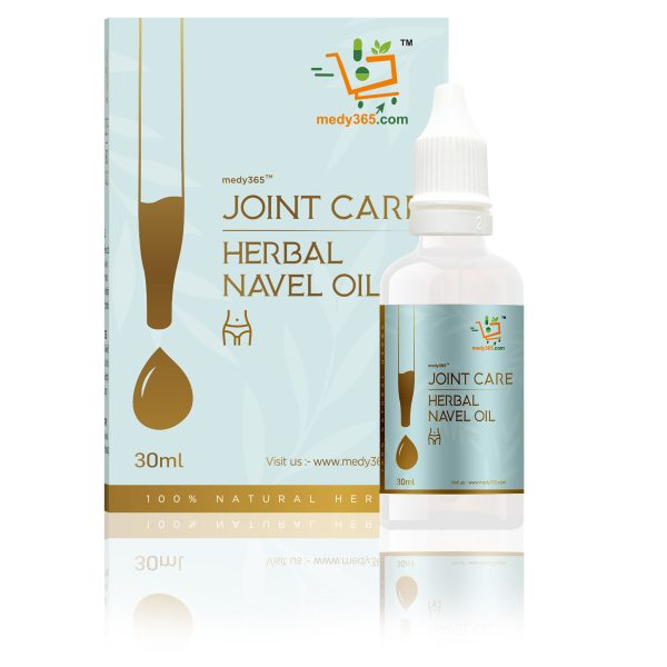 Joint-Care-oil