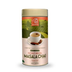 Instant-Masala-Chai-Sugar-Free