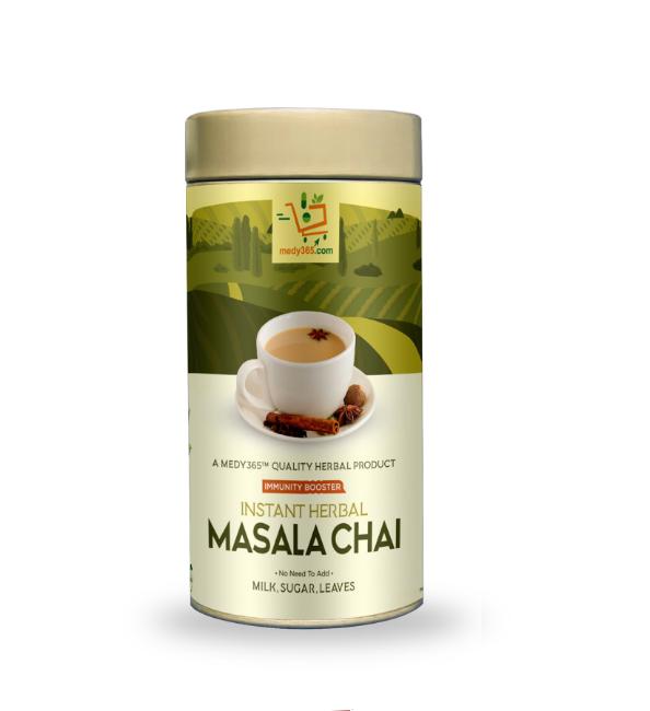Instant-Masala-Chai