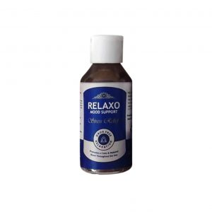 Stress-Relief-&-Mood-Support-Oil